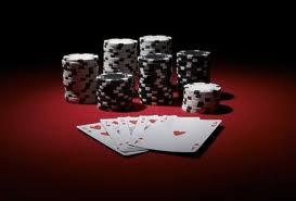 betsafe-poker