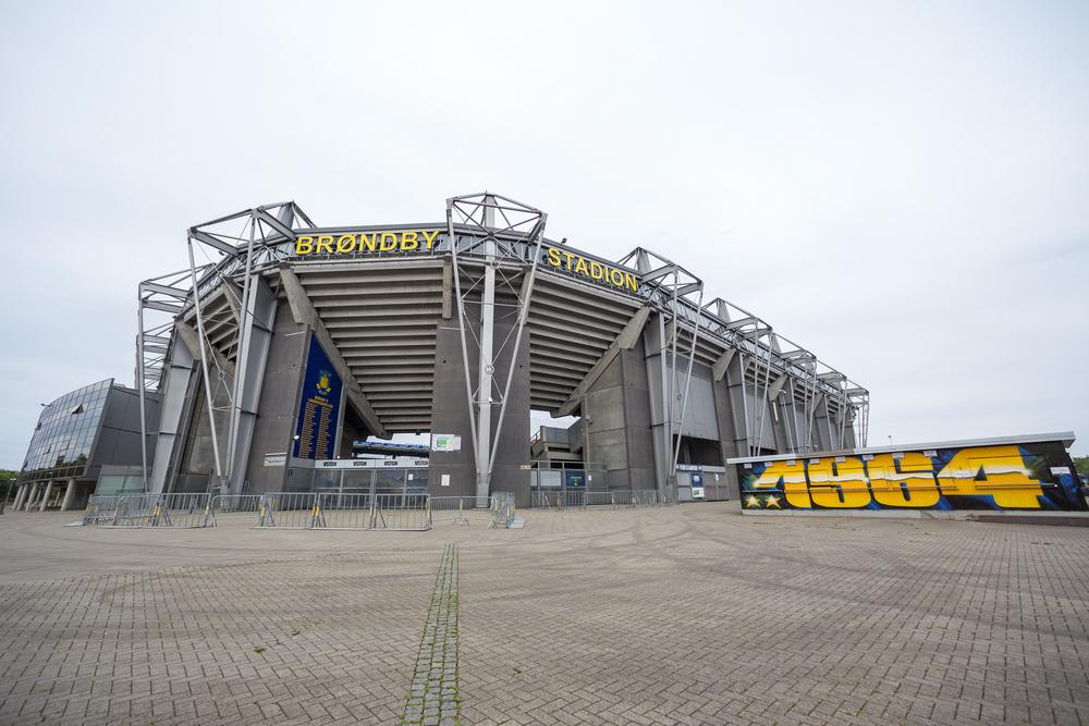 Derfor vinder Brøndby klubbens første mesterskab siden 2005